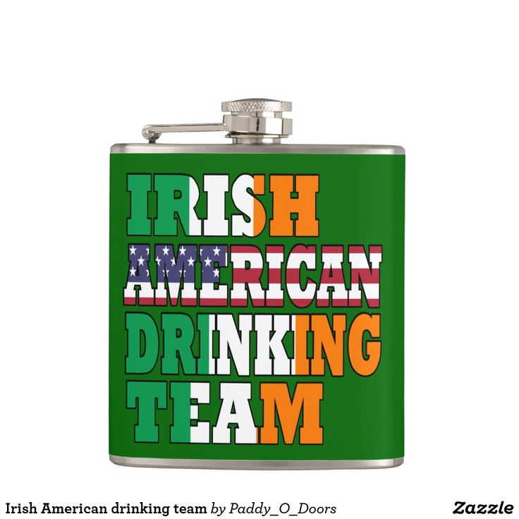 Irish American drinking teamst patricks day decorations, st patricks day crafts, st patricks day, st patricks day party, st patrick's day ideas, st. patrick's day activities, t shirts #saint #saintpatricksday #stpatricksday #design #trend #saintpatricksday2018 #patricks #greenday #stpatricksday2018 #style #StPatricksFest #SaintPatricksDay #saint #shamrock #StPatricksDayShirt #muglife #mugs #mug #pillows #pillows #coffee #flask