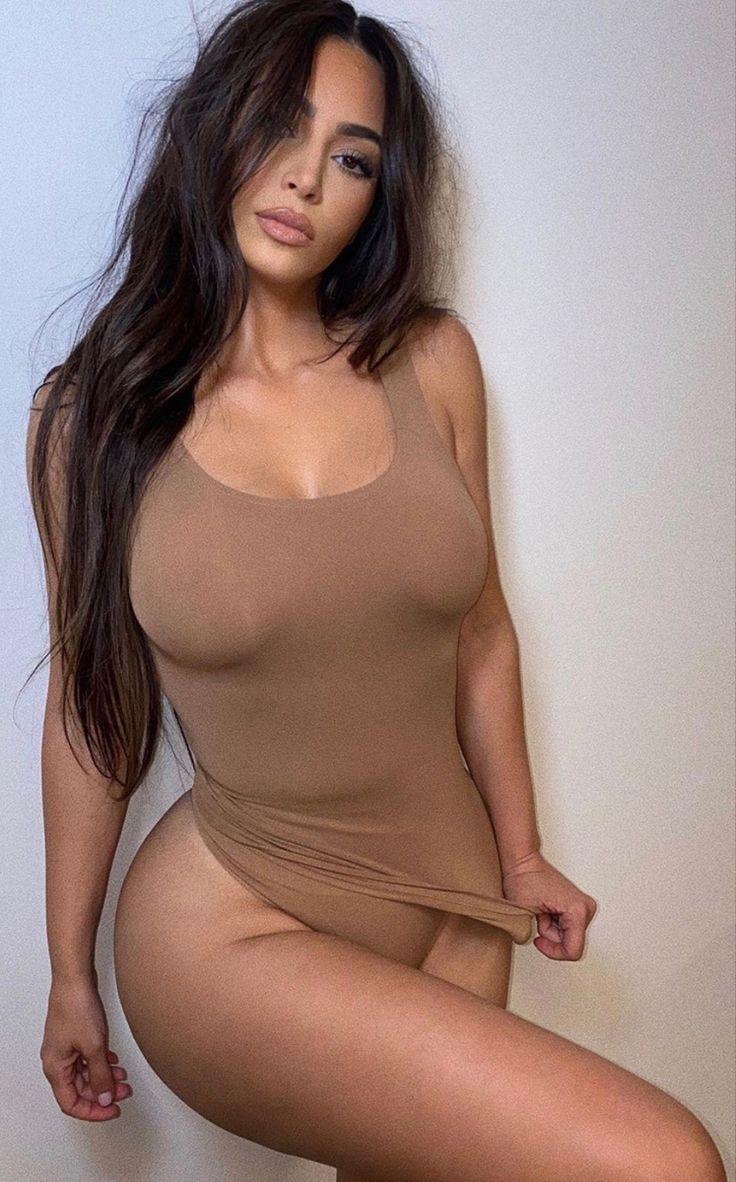 20 ideas de Kim Kardashian | kim kardashian, kardashian