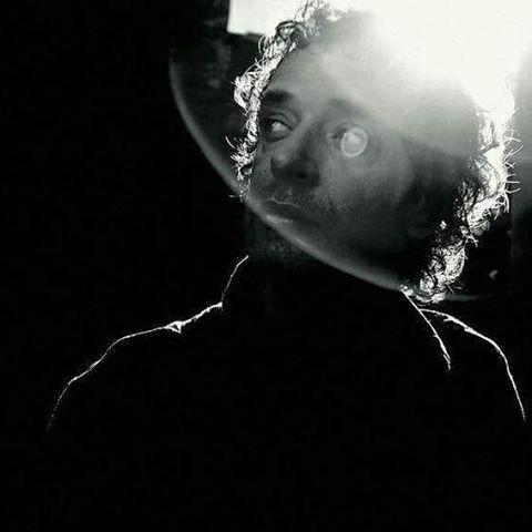 """""""Solo encuentro en la oscuridad, lo que me une con la ciudad de la furia."""" #Cerati"""