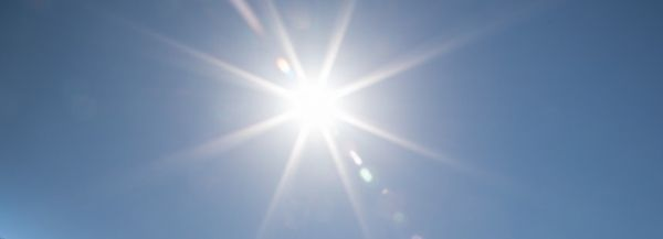 Bristol Weather Forecast - Another great week ahead!