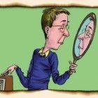 Narcistische persoonlijkheidsstoornis DSM-5 kenmerken