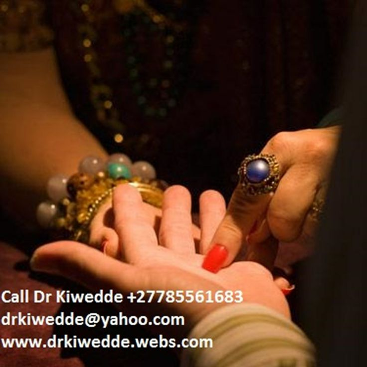 STRONG CLEANSING SPELLS CALL Dr Kiwedde: +27785561683
