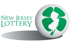 NJ Lottery Investigating Discounting