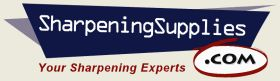 Sharpening Supplies - Sharpen Your Knives and Tools With The Right Supplies