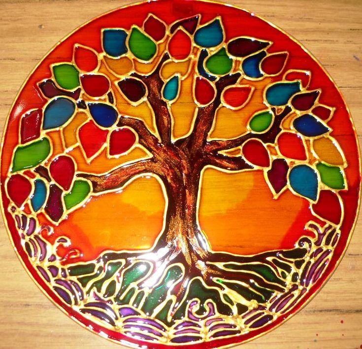Arbol de la Vida----------------------------Abrazo a Gaia    Flor de Gaia----------------------------Mandala Ascension
