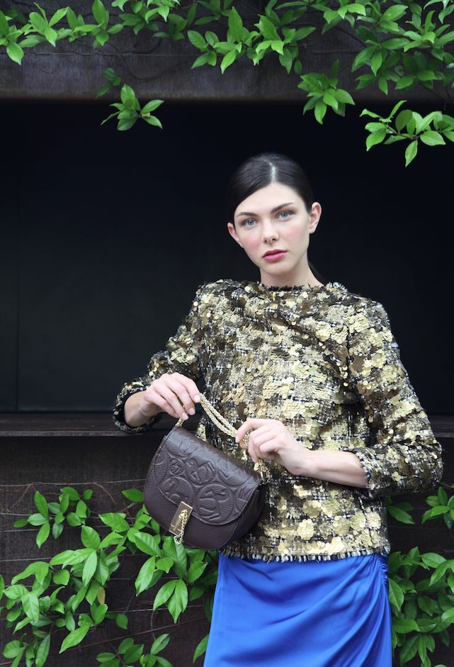 Leather handbags designed and made in Spain.  #trend #fashion #handbags #Petuscobags