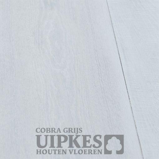 Cobra grijs | Uipkes houten vloeren