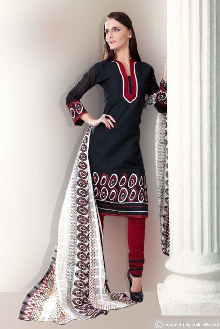 kurta woman - Google Search