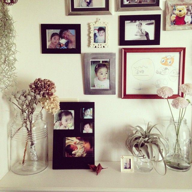 Instagram photo by @r.room (R*oom ❃ rena oku)   Iconosquare
