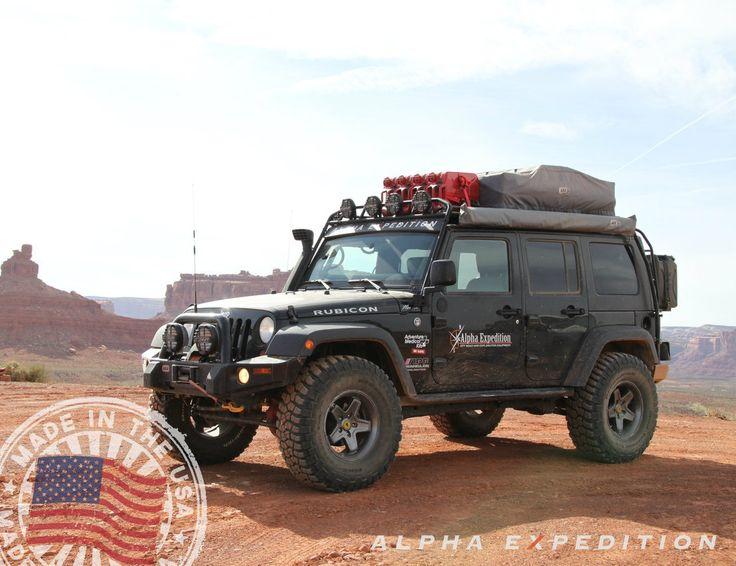 Gobi Jeep Jk Wrangler 4 Door Ranger Roof Rack Jeep Jk Jeep Wrangler Roof Rack