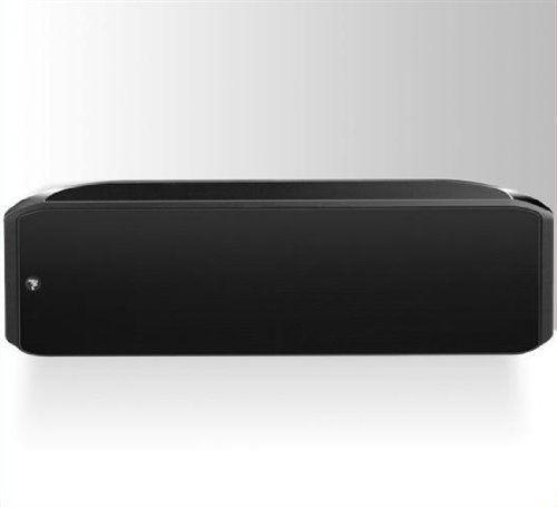 focal sib xl on wall speaker black by focal. Black Bedroom Furniture Sets. Home Design Ideas