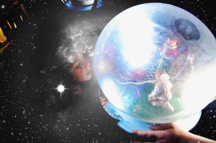 Fairy Tales Museum - Photo Gallery Slawek Brodzicki slawekbrodzicki.com