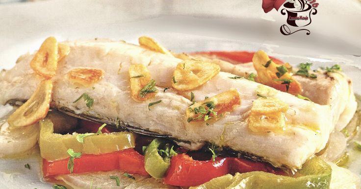 Amigosmíos, hoy vamos a realizar una Recetas de Cocina , con un ingrediente muy especial y rico, la Pescadilla , vamos a preparar esta ...