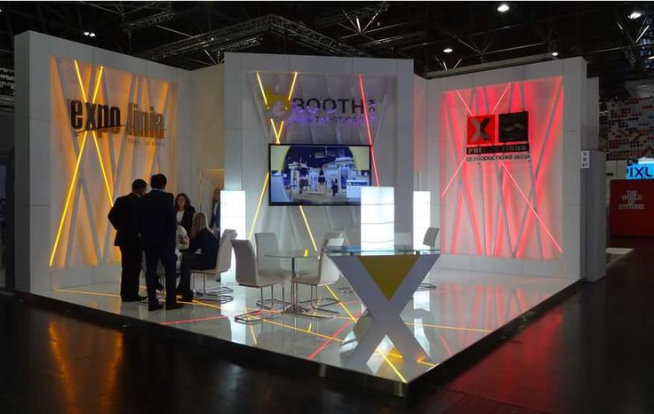 Exhibition Stand Fabrication : Best exhibition booth design ideas on pinterest