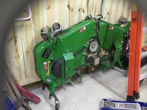 Pin By Jose Murillo On Diy Tractor Idea Storage Wheels Sub