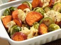 Google Image Result for http://0.tqn.com/d/vegetarian/1/I/C/G/-/-/roasted-vegetables-vegan.jpg