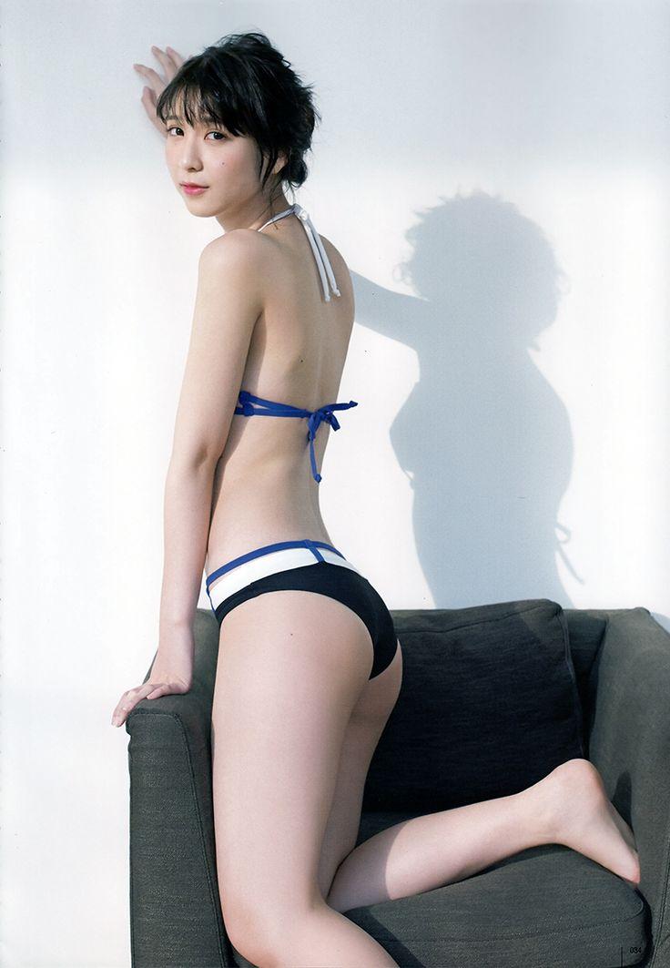 松岡菜摘 (808×1168)