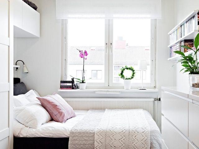 175 besten Schöner Wohnen Bilder auf Pinterest Deko ideen, Diele - schöner wohnen schlafzimmer gestalten