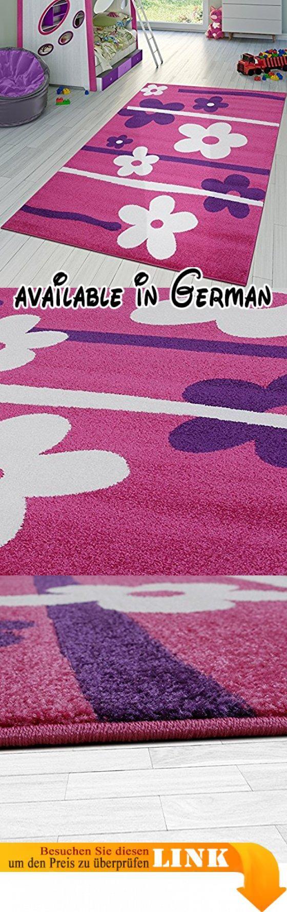 Die besten 25+ Cremefarbenes Kinderzimmer Ideen auf Pinterest ...