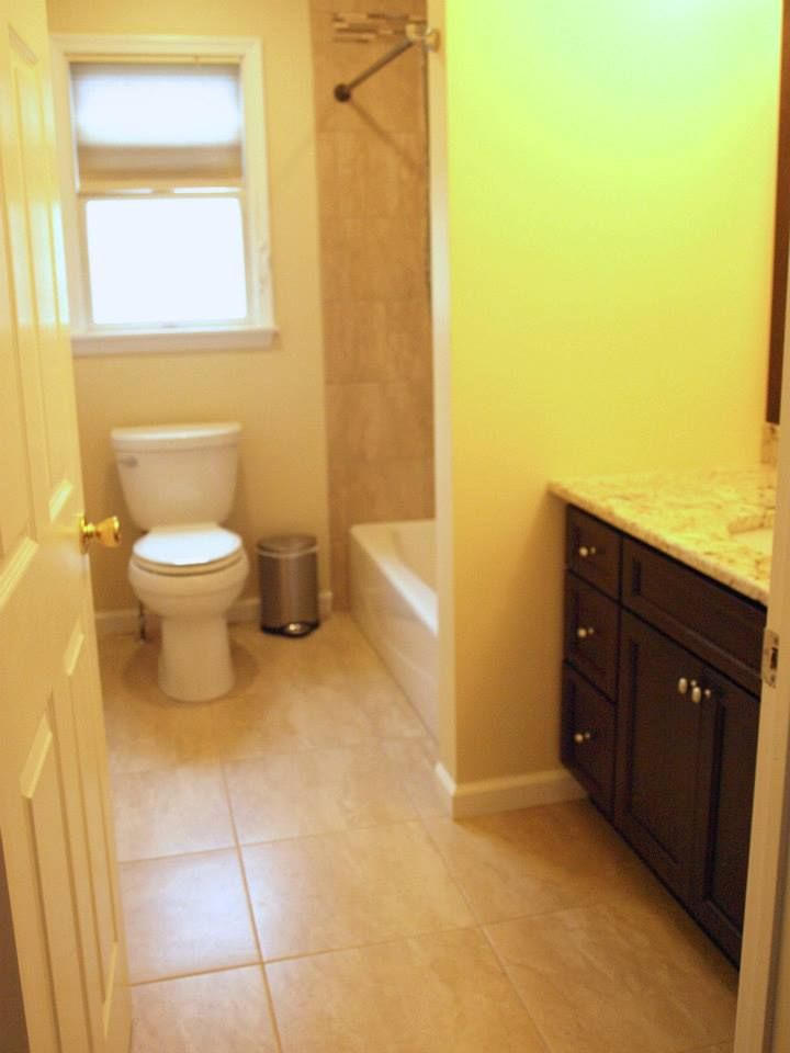 Bathroom Remodel Remodel Bathroom Renovations Home Remodeling