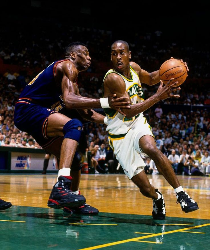 26 Best Dikembe Mutombo Images On Pinterest