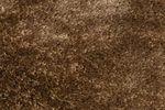 How to Repair a Split Carpet Seam | eHow