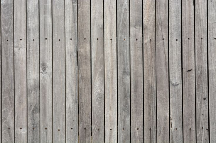 Light Grey Wood Texture Google Search With Images