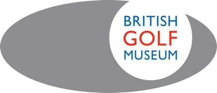 The British Golf Museum is a great place for young people to learn about the history of golf. Discover fascinating histories, incredible facts and take part in fun hands-on interactives. Our learning activities bring thousands of objects to life.