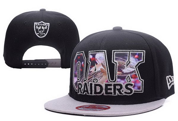 NFL Oakland Raiders Snapbacks caps womens and mens team sports snapbacks hat,$6/pc,20 pcs per lot.,mix styles order is available.Email:fashionshopping2011@gmail.com,whatsapp or wechat:+86-15805940397
