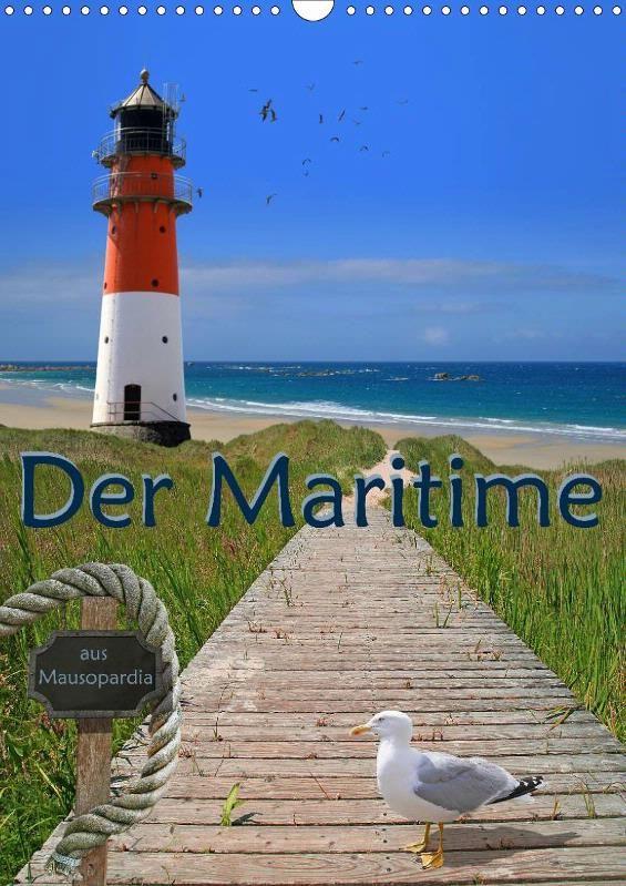 1000 bilder zu lighthouses and maritimes auf pinterest romantisch segelschiffe und. Black Bedroom Furniture Sets. Home Design Ideas