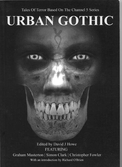 527 best goth books graphic novels and comics images on