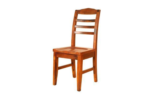 restaurar una silla