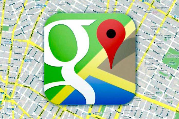 ★★★★★ 10 curiosidades de Google Maps que seguramente no conocías!  I➨  http://www.cienic.com/curiosidades-de-google-maps/ → Datos Curiosos, Sabias Que, Curiosidades