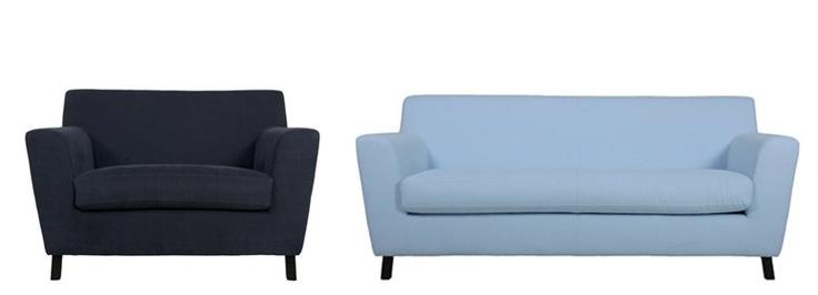 Meer dan 1000 idee n over leder woonkamers op pinterest huiskamersets barcalounger en sofa 39 s - Moderne lounge stijl ...