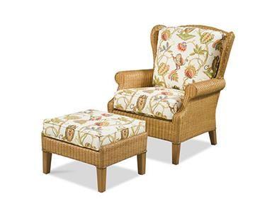 79 best Hickory Furniture images on Pinterest