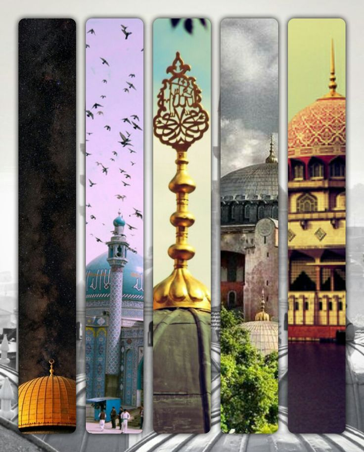 """""""Doğu da, Batı da (tüm yeryüzü) Allah'ındır. Nereye dönerseniz Allah'ın yüzü işte oradadır. Şüphesiz Allah, lütfu geniş olandır, hakkıyla bilendir."""" (Bakara Sûresi, 115.ayet) #EnHayırlıGünCuma #EttiğinizTümDualarKabulGörsün  #HayırlıCumalar :)"""