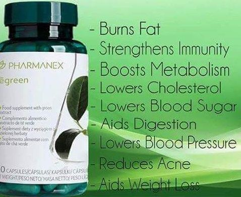 Rise your energy levels! 1 capsule = 7 ☕ of green tea                #greentea #green #immunesystem #fatloss #greenbeauty #weightloss #transformation
