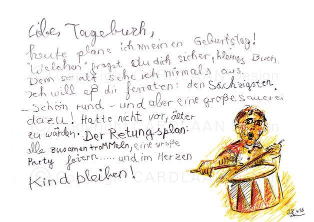 Pin Einladungskarte 60 Geburtstag Witzige Und Lustige