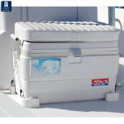 Best 25 fishing boat accessories ideas on pinterest for Boat garage kits