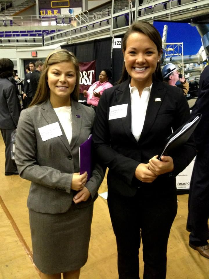 fair game tips for employers on making the most of job fairs al