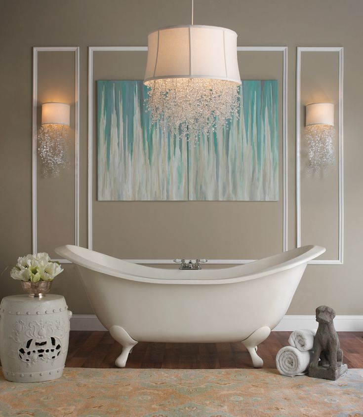 17 best images about spa bathroom on pinterest for Dream bathroom ideas