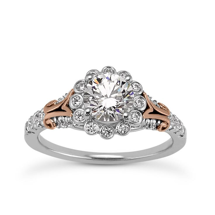 256 best images about engagement rings on