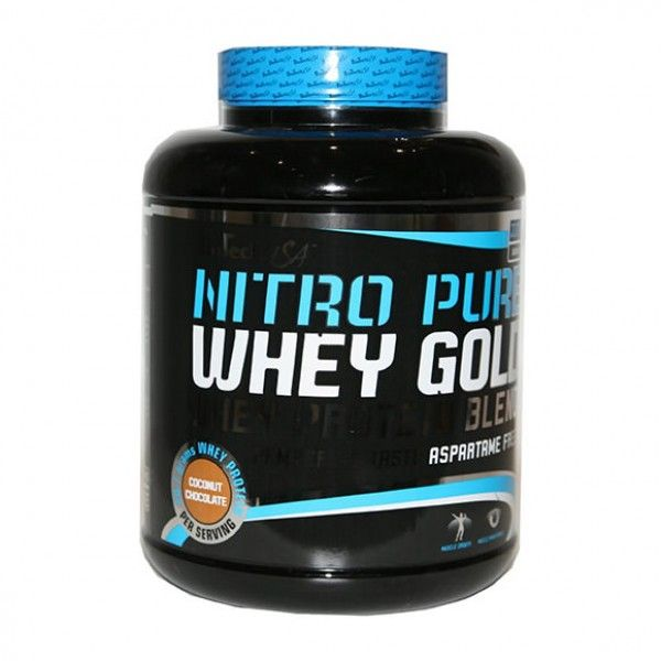 www.elitesupplements.co.uk biotech-nitro-pure-whey-gold-2-27kg-btu011-c  https://www.elitesupplements.co.uk/biotech-nitro-pure-whey-gold-2-27kg-btu011-c