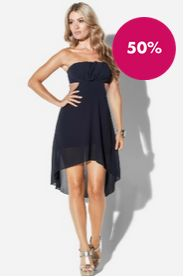 #Shopping : Ce week-end, plein de #promos sont sur Pabo #Belgique ! Jusqu'à -50% sur la #mode et la #lingerie en ligne !!!