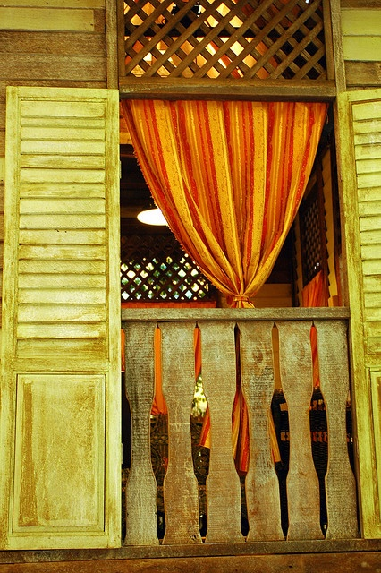 73 Best Images About Malaysian Culture On Pinterest Traditional Village Houses And Wooden Fan