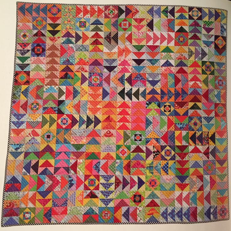 101 best Flying geese quilts images on Pinterest | Flying geese ... : flying goose quilt - Adamdwight.com