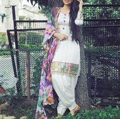 beautifull punjabi salwar suit get it made at @nivetas for purchase query whatsapp +917696747289 visi us at https://www.facebook.com/punjabisboutique shipping world wide Punjabi salwar suit, embroidered salwar suit #Salwarsuits #PunjabiSuit