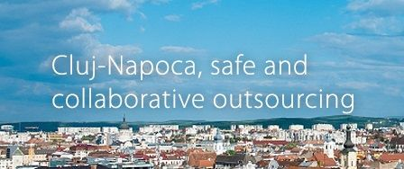 Software outsourcing is one key service of Codespring. During 16 years of experience in outsourcing for full software development life cycle in Romania, Cluj Napoca, Codespring developed its own approach on outsourcing. - See more at: http://www.codespring.ro/outsourcing#sthash.O07338Xp.dpuf