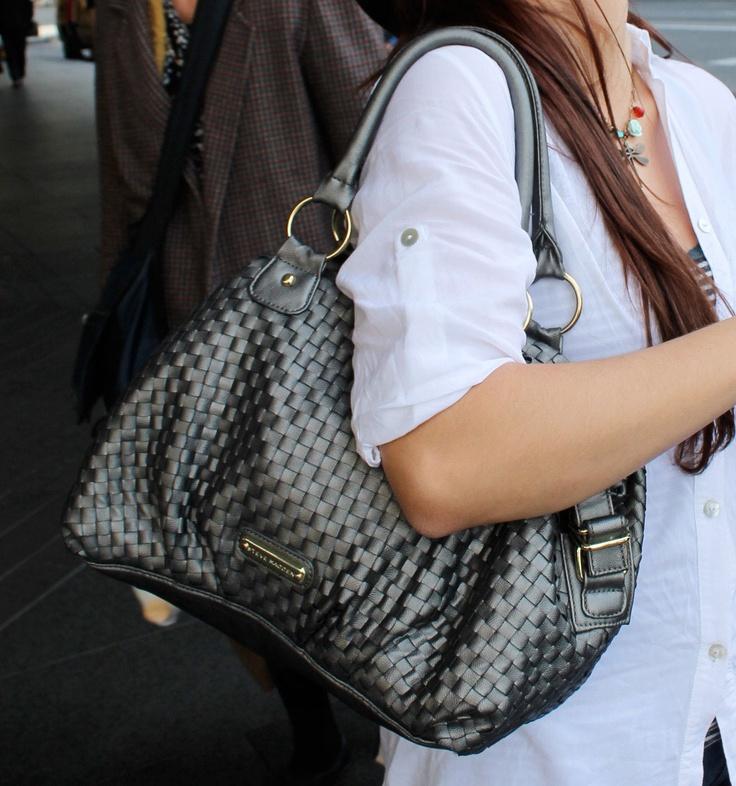 steve madden, bag, style, trends, blog de moda