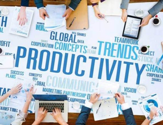 10 Must-Have Productivity Apps in 2016  http://callingdreams.com/10-must-productivity-apps-2016/  #productivity_apps #Must_Have_Productivity_Apps